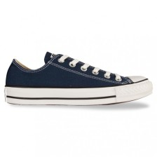 000001479-converse-all-star-low-navy-2