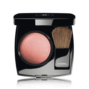 joues-contraste-powder-blush-99-rose-petale-4g.3145891689907