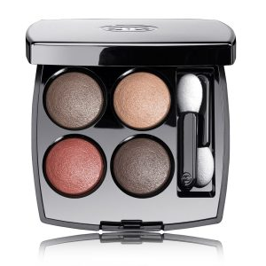 les-4-ombres-multi-effects-quadra-eyeshadow-204-tisse-vendome-2g.3145891642049