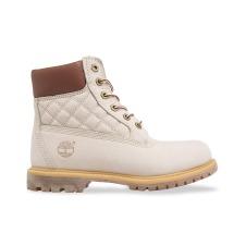 Timberland 'Women's 6 Inch Premium Boot'