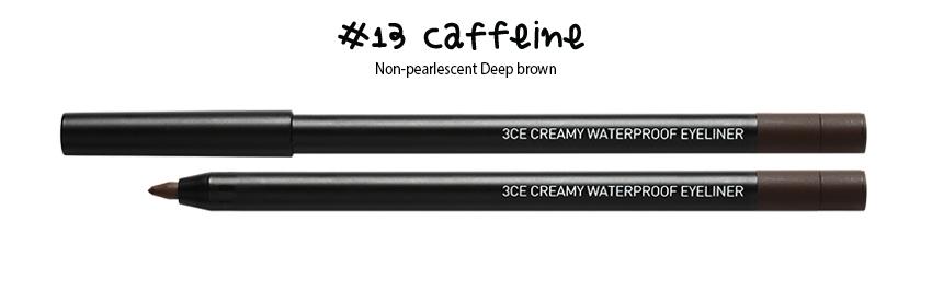 eh140818-CAFFE13_en.jpg