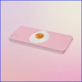 egg01_400sq.jpg