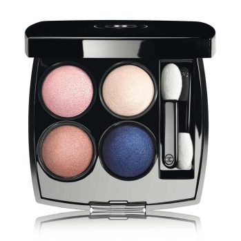 les-4-ombres-multi-effect-quadra-eyeshadow-264-tisse-particulier-1_2g.3145891642643