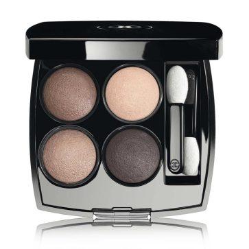 les-4-ombres-multi-effect-quadra-eyeshadow-266-tisse-essentiel-1_2g.3145891642667