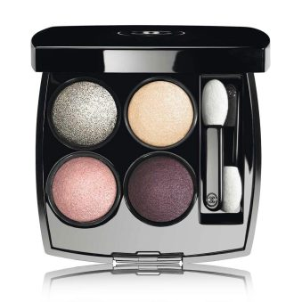 les-4-ombres-multi-effect-quadra-eyeshadow-272-tisse-dimensions-2g.3145891642728