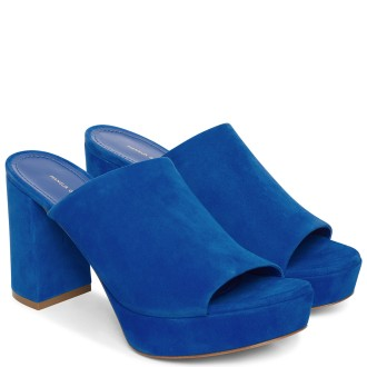 90mm_Mule_Suede_Royal_160125_Detail_2_2048x2048