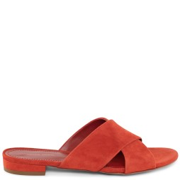 Flat_Cross_Suede_Brick_160106_Detail_1_2048x2048