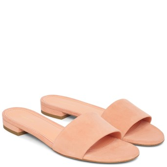 Flat_Single_Suede_Coral_160125_Detail_2_2048x2048