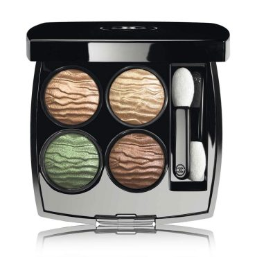 empreinte-du-desert-exclusive-creation-quadra-eyeshadow-2g.3145891513905.jpg