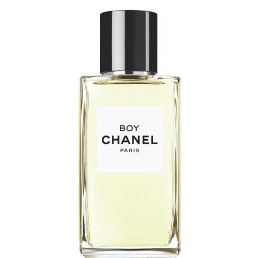 Chanel | Boy Les Exclusifs DeChanel