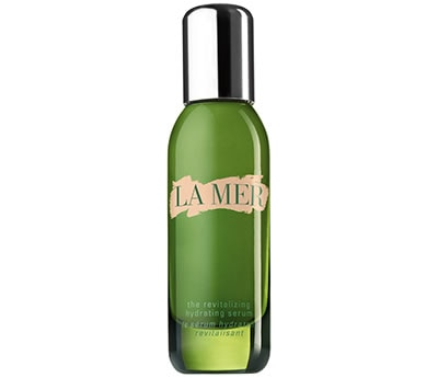 LA MER |Revitalizing Hydrating Serum