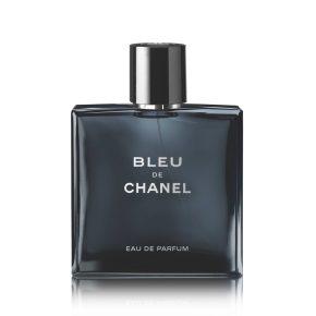 bleu-de-chanel-eau-de-parfum-spray-50ml-3145891073508