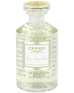 creed-green-irish-tweed