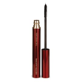 i-002418-the-volume-mascara-1-378.jpg