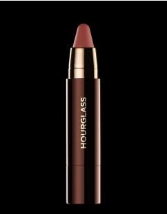 girl-lip-stylo-lipstick-activist_1.jpg