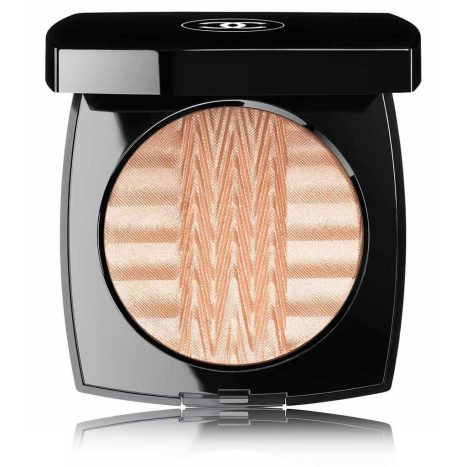 plisse-lumiere-de-chanel-illuminating-powder-10g.3145891518405
