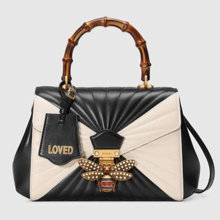 476531_D8GBT_8350_001_075_0000_Light-Queen-Margaret-quilted-leather-top-handle-bag.jpg