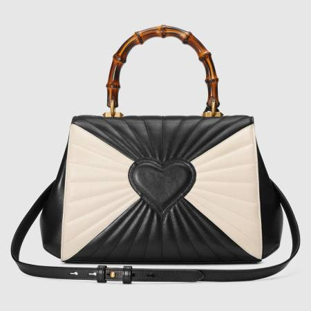 476531_D8GBT_8350_003_075_0000_Light-Queen-Margaret-quilted-leather-top-handle-bag.jpg