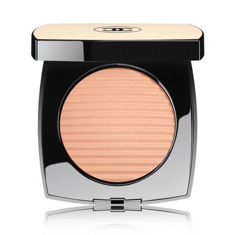 les-beiges-healthy-glow-luminous-colour-light-12g.3145891869309.jpg