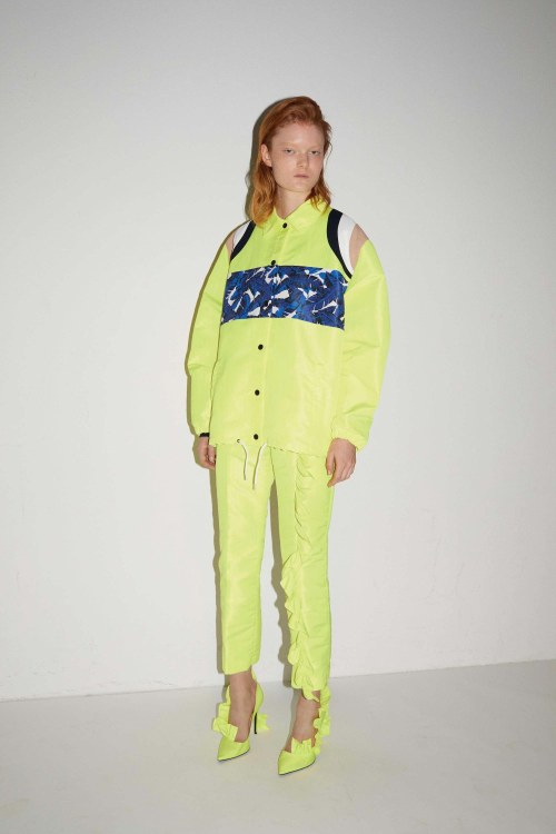 01-msgm-resort-2018-lookbook