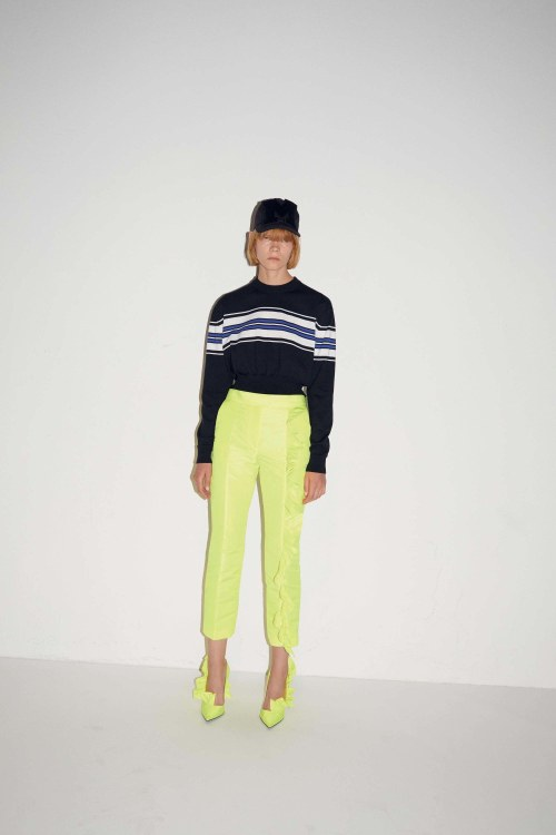 02-msgm-resort-2018-lookbook