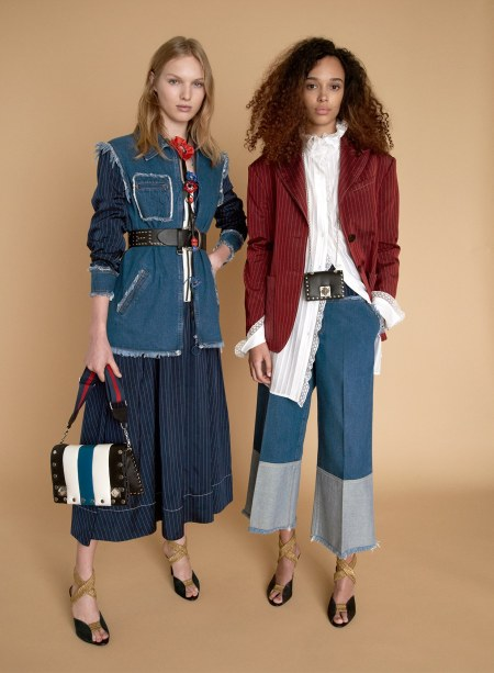 11-sonia-rykiel-resort-2018