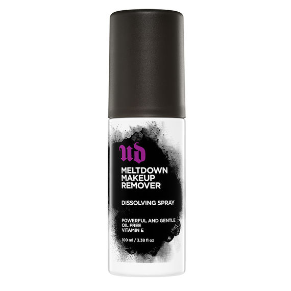 Urban Decay | Meltdown Makeup Remover