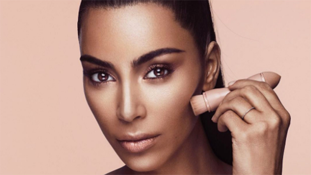 KKW BEAUTY | Crème Contour and Highlight Kit