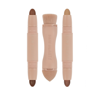 kkwbeauty-dark-set-new_900x