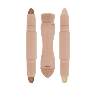 kkwbeauty-light-set-new_900x