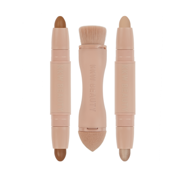 kkwbeauty-medium-set-new_900x