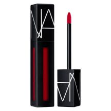 i-028154-pm-lip-pigment-dont-stop-1-378