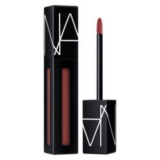 i-028155-pm-lip-pigment-american-1-378