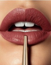 confession-lipstick-lips-lila-if-only