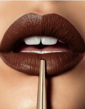 confession-lipstick-lips-lila-ive-been