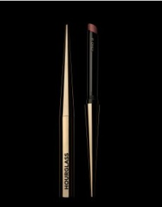 confession-ultra-slim-refillable-lipstick-if-only