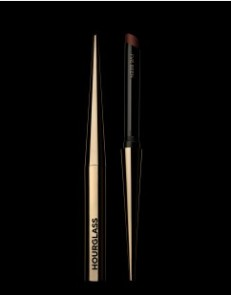 confession-ultra-slim-refillable-lipstick-ive-been