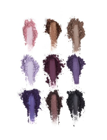 purple_palette_fall_collection_1_498b524f-f010-4e96-93fa-5b271033c95b